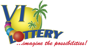 Virgin Islands Lottery Game