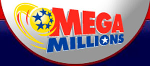 4 megamillion logo