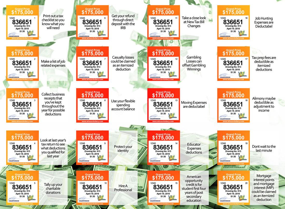 913-2018-4-19-Taxes-VI-Lottery-ticket