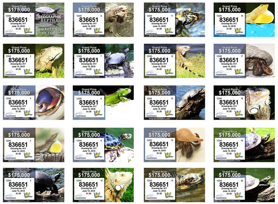 917-2018-6-14-VI-Geographic-Reptile-Ticket
