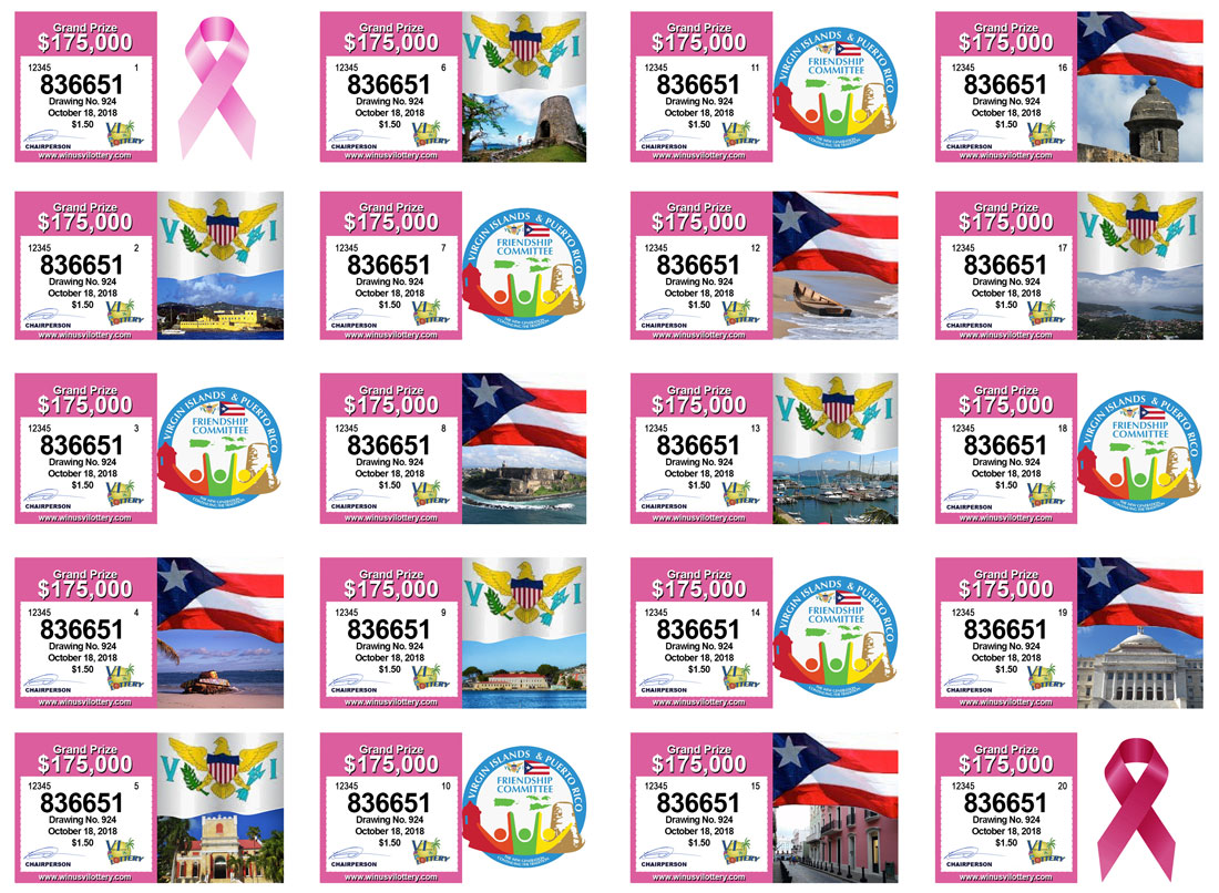 924-2018-10-18-Breast-Cancer-Awareness-Ticket