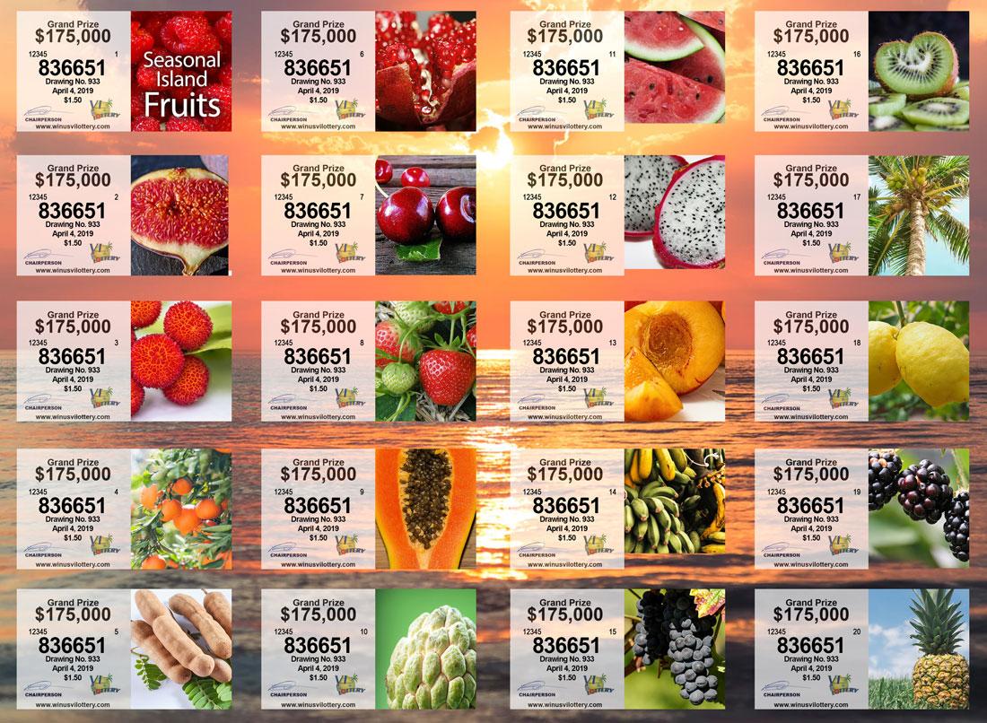 933-2019-4-4-Seasonal-Island-Fruits-Ticket