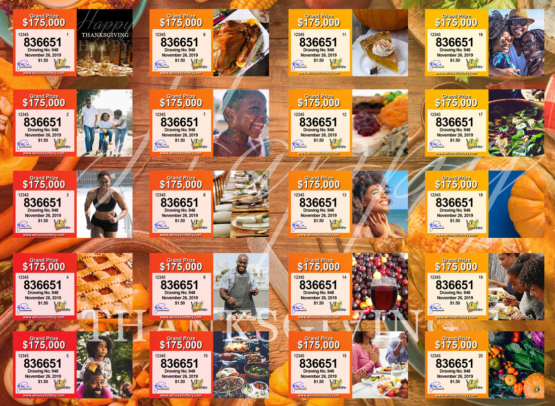 948-2019-11-26-Happy-Thanksgiving-Ticket
