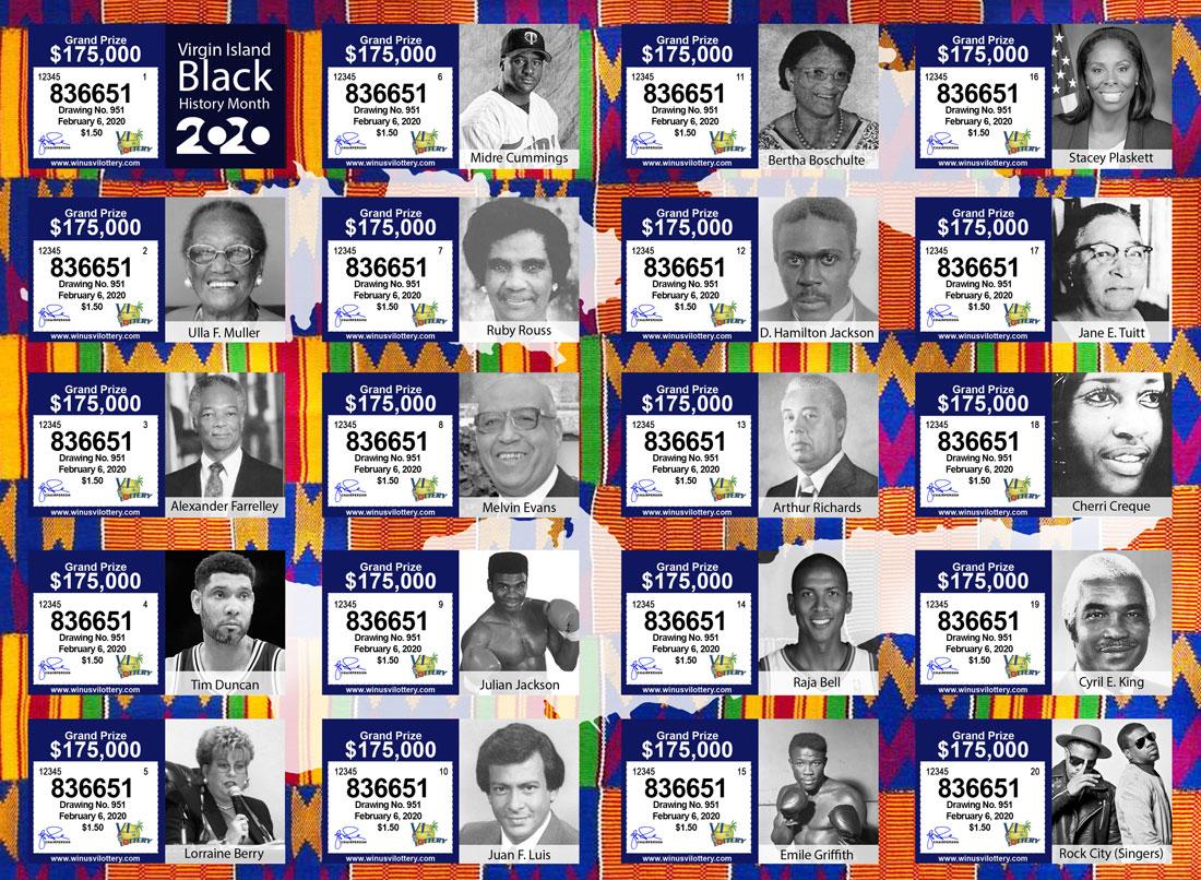 951-2020-2-6-Virgin-Islands-Black-History-Month-2020