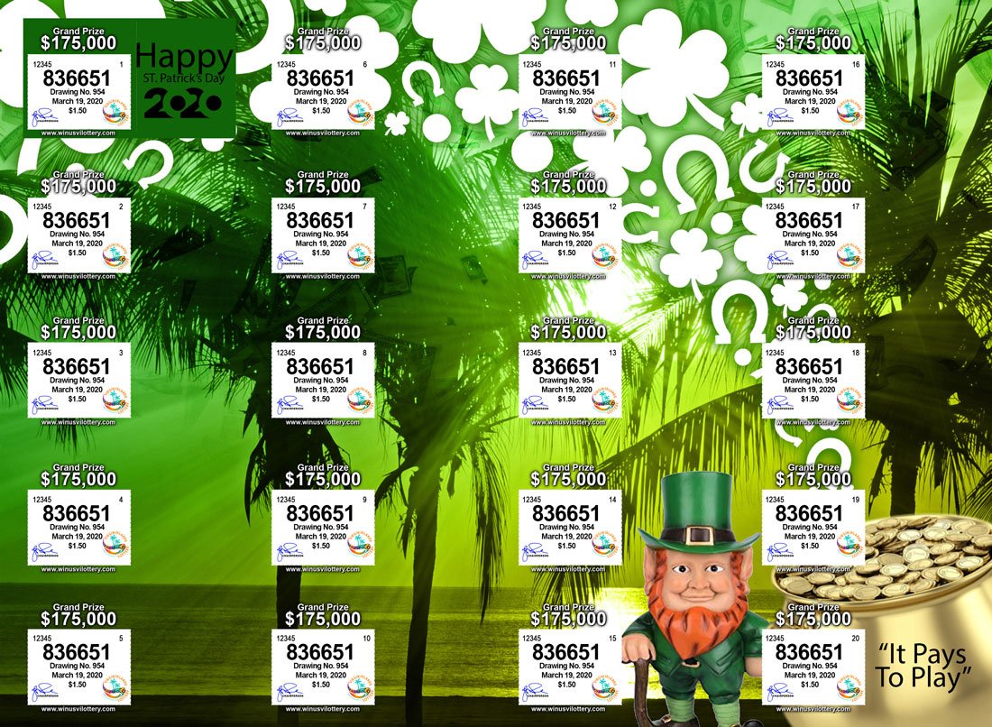 954-3-19-2020-Happy-St-Patricks-Day-Ticket