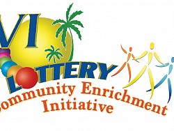 VI Lottery Community Enrichment Initiative