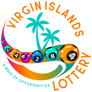 Virgin Islands Lottery
